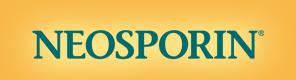 neosporin logo