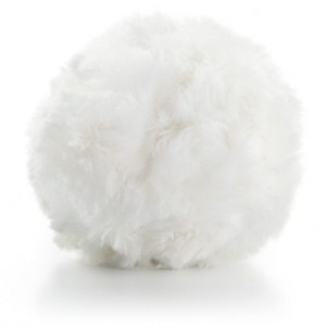 northpole snowball