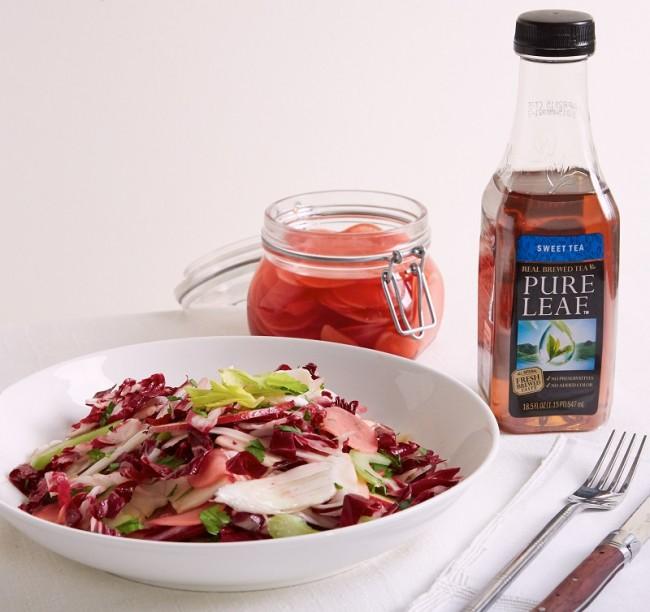 pure-leaf-tea-shaved-veg-salad
