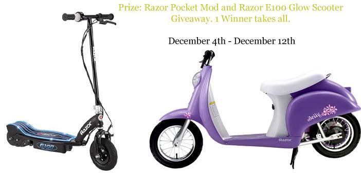 razor-giveaway-image