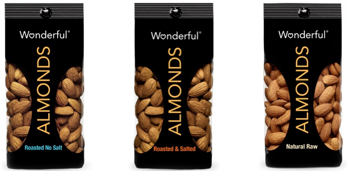 wonderful-almonds