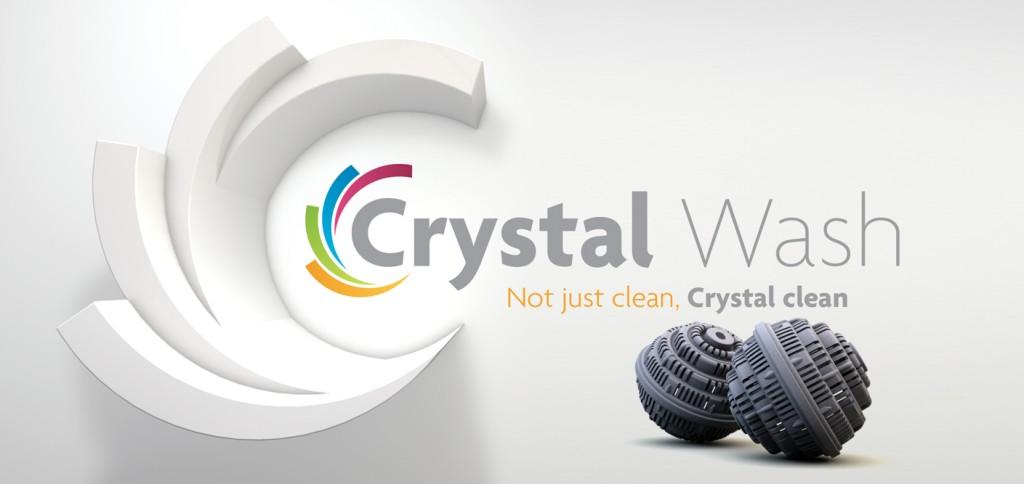 CW_White_web