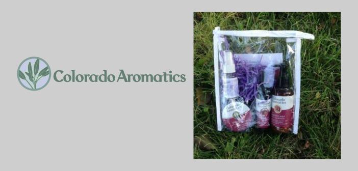 Colorado-Aromatics-Featured Image