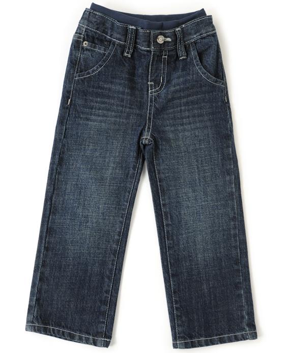 LEE jeans 1
