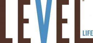 Level_Life_Logo