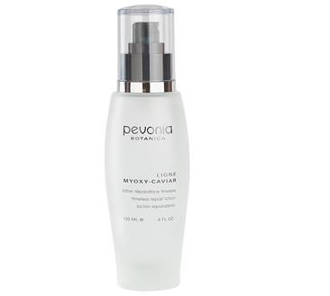 Pevonia Product