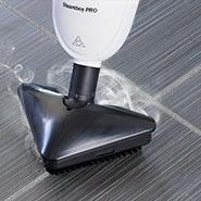 Steamboy-T3-Grout-Scrubbing-tn