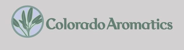 colorado-aromatics-logo
