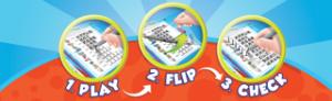 flipncheck3