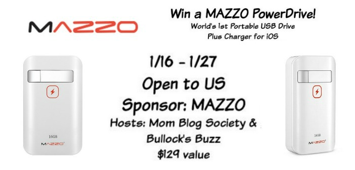 mazzo-powerdrive-giveaway-picture1a