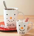 personal creations mugs