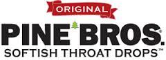 pine bros