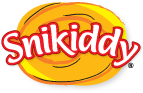 snikiddy-snacks-logo