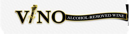 vno logo