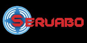Servabo Logo