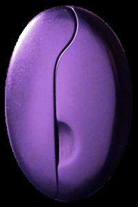 Shadow - Purple