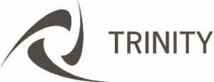 TRINITY-gray-logo_thumb.jpg-300x116