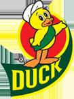 duck_logo