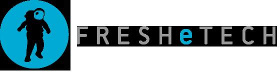 freshetech logo