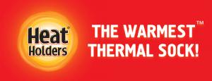 heatholder logo