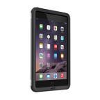 PROD_iPad-Mini_Retina3_BLACK_Front_Hero