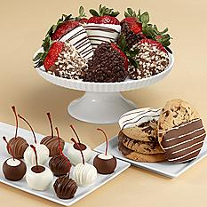 shari's berries2