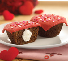 sweetie-cupcake-orig