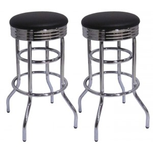 trinity-29-chrome-swivel-barstool-black-assembled-2-pack