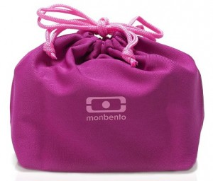 1 A bento-mon-bento-MBPochette-color-rose-HD