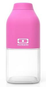 1A  BOUTEILLE-MB-POSITIVE-S-monbento-face-rose