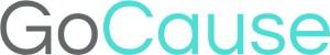 GoCause+logo+Good