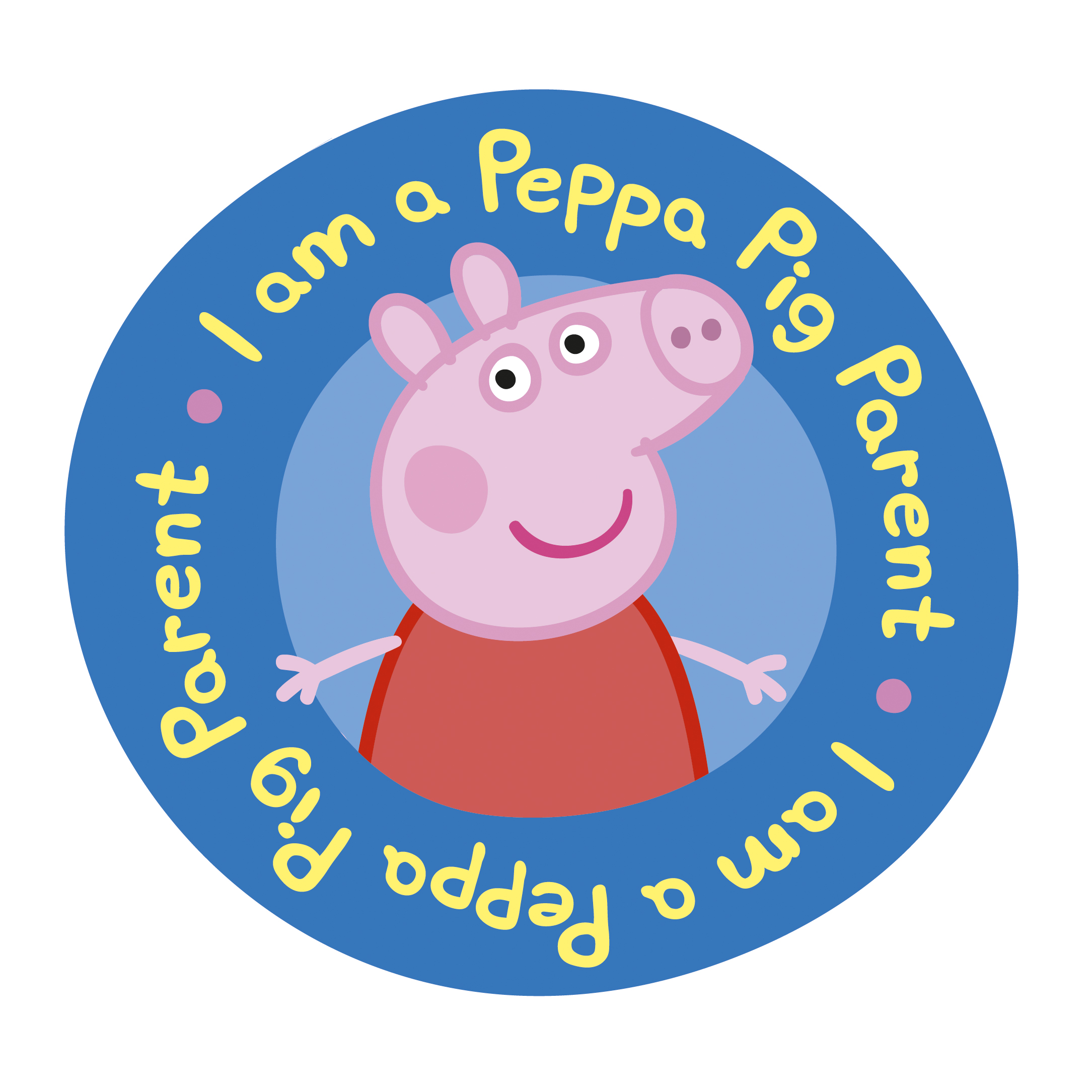 peppa pig club for kid u0027s of all ages mom blog society