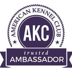 akc ambassador