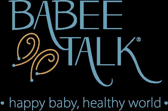 babee talk logo