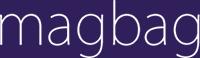 magbag_logo