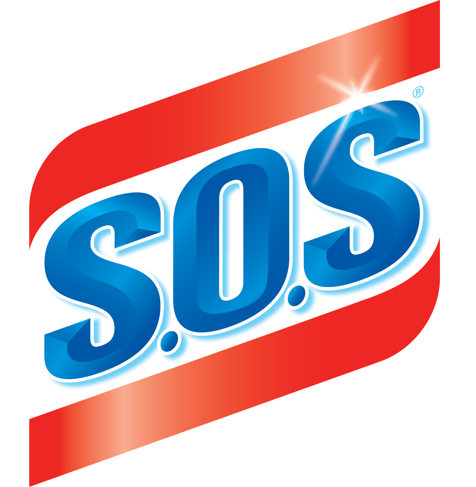 S.O.S. Soap Pads are ideal