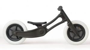 wishbone bike 1