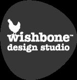wishbone bike logo 2