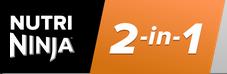 Nutri Ninja® 2 in 1   Official Site