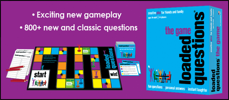 Royalbank 401k online games questions