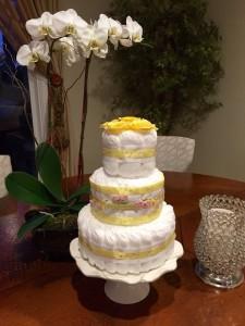 diapercakes1