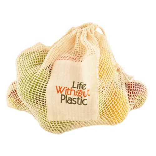 life without plastic 1
