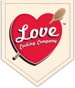Love Cooking With Chef Tony Mom Blog Society