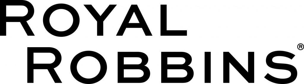 logo_royalrobbins_black