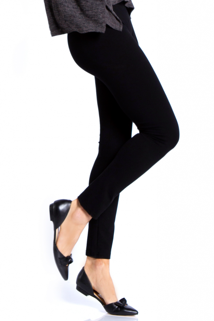 m2640-legging-blk-main-shot_a