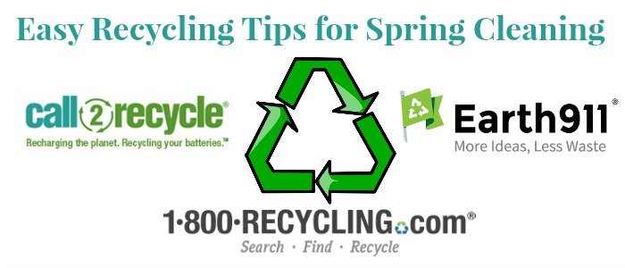 recycling-tips-feature