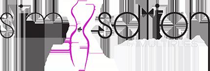 slimsation-logo_0