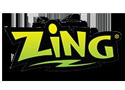zing 1