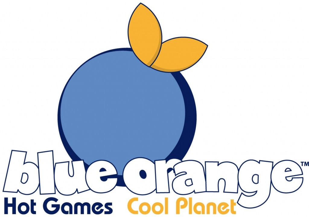 Blue-Orange-Games