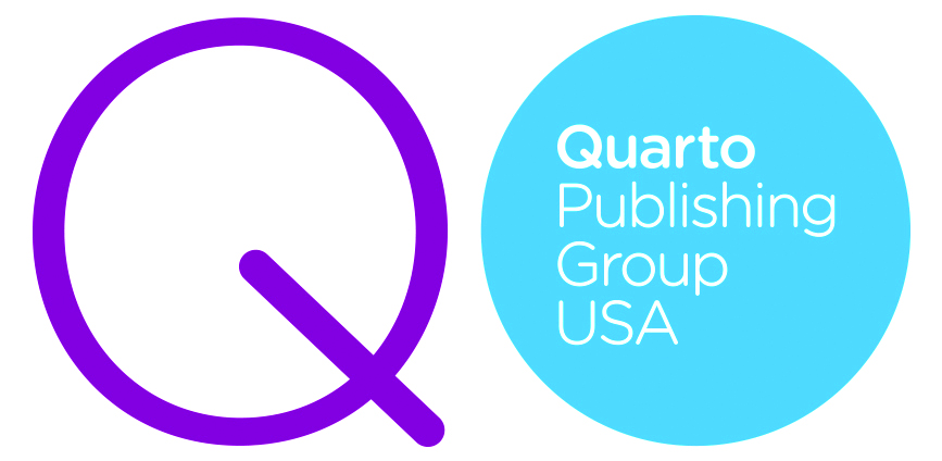 Quarto Group_PubUSA_Color